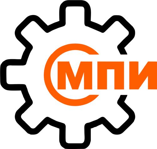 logo orange - Антресоль металлический архивный шкаф МПИ-4.1А